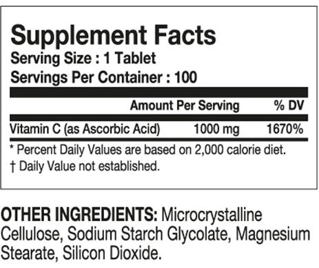 tested-nutrition-vitamin-c-100-tabs-1000mg-informacao-alimentar