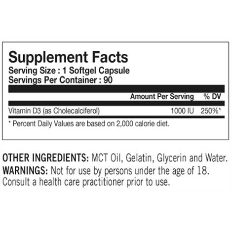 tested-vitamin-D-nutritional-facts