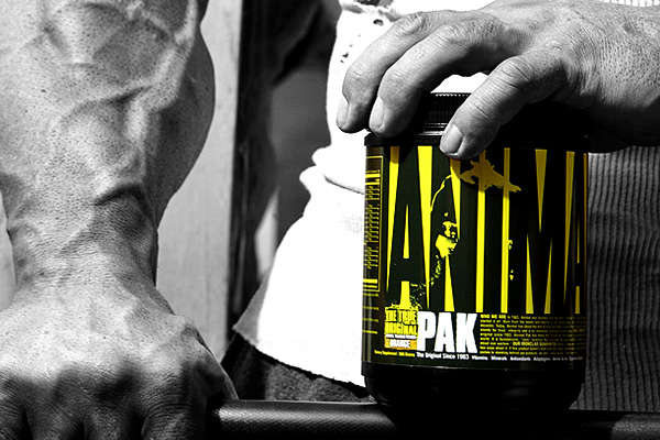 animal-pak-powder-universal-nutrition-promocao-banner-corposflex