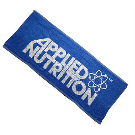 applied-nutrition-gym-towel-toalha-de-ginasio-corposflex