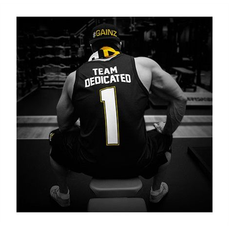 dedicated-nutrition-team-one-tank-top-cavada-corposflex